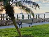 15011 Punta Rassa Road - Photo 33