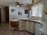 3112 Indian Village Lane - Photo 5