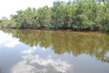 20661 River Drive - Photo 35