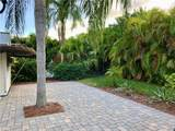 Lot 35   3007 Riverbend Resort Boulevard - Photo 14