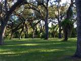 Lot 35   3007 Riverbend Resort Boulevard - Photo 34