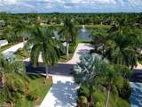 Lot 35   3007 Riverbend Resort Boulevard - Photo 8