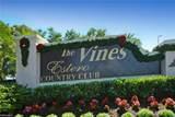 8361 Grand Palm Drive - Photo 1