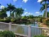 Lot 25 3016 Riverbend Resort Boulevard - Photo 10