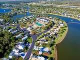 Lot 25 3016 Riverbend Resort Boulevard - Photo 12
