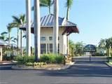 Lot 25 3016 Riverbend Resort Boulevard - Photo 14