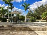 Lot 25 3016 Riverbend Resort Boulevard - Photo 15
