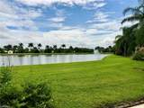 Lot 25 3016 Riverbend Resort Boulevard - Photo 5