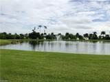 Lot 25 3016 Riverbend Resort Boulevard - Photo 6
