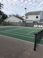 14504 Lakewood Trace Court - Photo 25