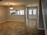 14504 Lakewood Trace Court - Photo 4