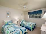 827 Gulf Drive - Photo 13