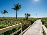 827 Gulf Drive - Photo 23
