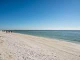 827 Gulf Drive - Photo 25