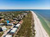 827 Gulf Drive - Photo 30