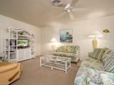 827 Gulf Drive - Photo 6