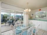 827 Gulf Drive - Photo 7