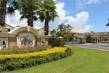 15850 Portofino Springs Boulevard - Photo 2