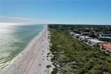 827 Gulf Drive - Photo 27
