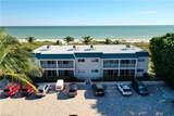 827 Gulf Drive - Photo 3