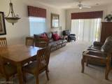 10391 Butterfly Palm Drive - Photo 2