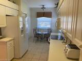 10391 Butterfly Palm Drive - Photo 3