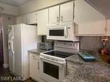 4711 5th Avenue - Photo 20