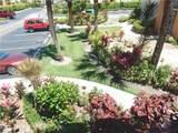 13535 Eagle Ridge Drive - Photo 17