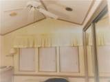 19681 Summerlin Road - Photo 17