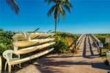 845 Gulf Drive - Photo 16