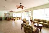 1766 Cape Coral Parkway - Photo 21