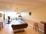 1766 Cape Coral Parkway - Photo 22