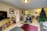 13581 Eagle Ridge Drive - Photo 4