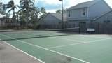 14451 Lakewood Trace Court - Photo 26