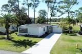 10431 Circle Pine Road - Photo 1