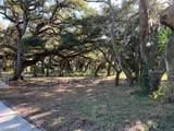 1256 Oak Tree Lane - Photo 23
