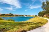 1842 Concordia Lake Circle - Photo 24