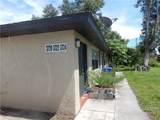 3720 Estelle Street - Photo 2
