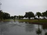 19987 Lake Vista Circle - Photo 27