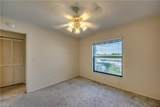 13391 Gateway Drive - Photo 19