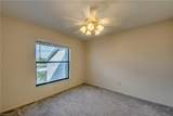 13391 Gateway Drive - Photo 20