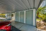 13391 Gateway Drive - Photo 31