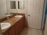 10126 Villagio Palms Way - Photo 18