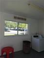 1418 8th Terrace - Photo 23