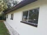 1418 8th Terrace - Photo 30