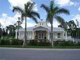 14746 Calusa Palms Drive - Photo 17