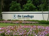 4631 Landings Drive - Photo 31