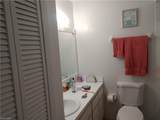 3417 Santa Barbara Place - Photo 11