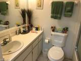 3417 Santa Barbara Place - Photo 7