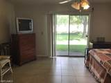 3417 Santa Barbara Place - Photo 8